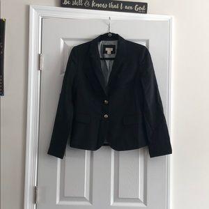 stunning wool blazer in great condition